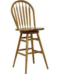 chelsea bar stool chelsea home gentry 30 inch barstool chair harvest oak chf 825106