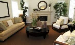 home decor ideas for small living room home decorating ideas on a budget home design ideas home