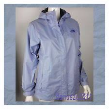 the north face women u0027s novelty venture jacket rain waterproof xl