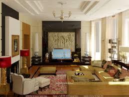 German Living Room Furniture German Living Room Furniture Dd088 Home Inspiration