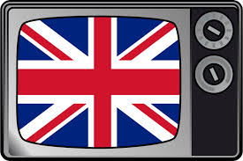 britbox subscription how to manage your acorn tv britbox and other channel
