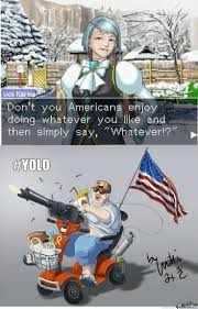 Merica Wheelchair Meme - 560 best najbolja igric ikad i najbolji ššipovi umrem images