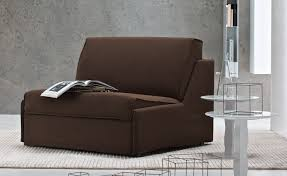 Poltrone Letto Campeggi by Voffca Com Mobili In Pallet