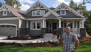4 bedroom craftsman house plans 4 bedroom ranch floor plans luxamcc org