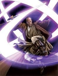 "Star Wars: Universo Expandido ""Solo para adictos""  - Página 7 Images?q=tbn:ANd9GcTqXi8E0tacCA3_Z2NZ9QQ4i4kbs-VzzaQy6nd9oldpsfzVAFmY5A&t=1"