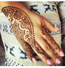 118 best henna tattoos images on pinterest henna tattoos henna