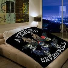 despicable me minion 1099 fleece blanket polar throw bedroom