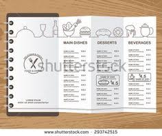 Designs Of Menu Card Template Designs Of Menu And Business Card For Coffee Shop Sushi