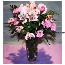 small flower arrangements for tables lovely small flower arrangement flower