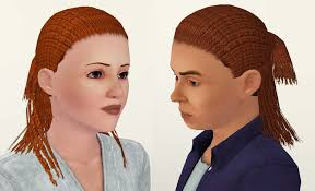 sims 3 african american hairstyles snooty sims view topic african hairstyles for sims