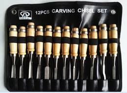 Wood Carving Tools For Sale Uk by Wood Carpenter Tools Online Wood Carpenter Tools For Sale
