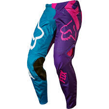 used youth motocross gear fox racing 360 creo pant motocross foxracing com