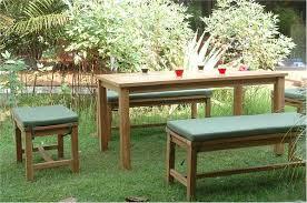 Madison Outdoor Furniture by Chapman Teak Wood Furniture Outdoor Living In Style U2013 Teakwood