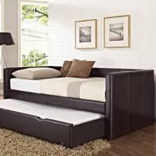 furniture denver mattress bed frames buy queen bed frame u201a where