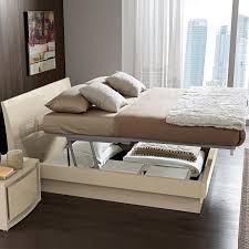 Small Bedroom Storage Furniture - 100 space saving small bedroom ideas mattress storage and bedrooms