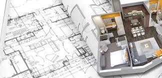 floor plans open concept 5 benefits of open concept floor plans homesource