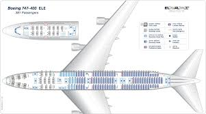 boeing 767 floor plan 100 air india seat map something new flight ai 660 bom del air