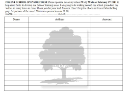 doc 12401754 template sponsor form u2013 sponsor template free