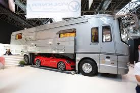 volkner rv top cer innovations and debuts of the 2017 dusseldorf caravan salon