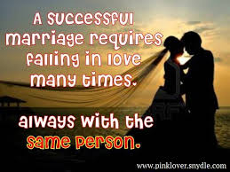 wedding quotes pics wedding messages to 2017 pink lover