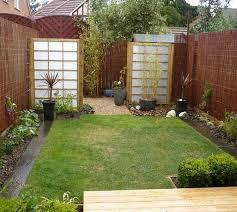 small japanese garden 60 inspiring small japanese garden design ideas seragidecor com