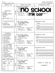 writing a letter lesson plan 1st grade professional resumes