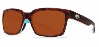 costa playa sunglasses free shipping
