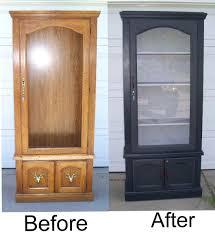 value city furniture curio cabinets value city furniture curio cabinets rosewood cabinet plus with china