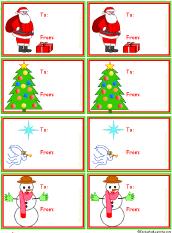 christmas crafts kids enchantedlearning