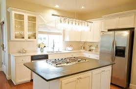 furniture stunning cabinet style cream color kitchen inspirations
