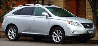 lexus suv for sale used used lexus rx for sale at motors co uk electric cars and hybrid