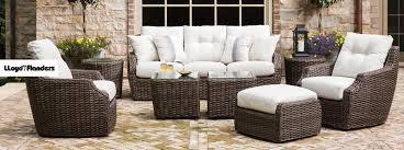 furniture craigslist patio furniture san diegopatio diego county