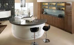 curved kitchen island designs kitchen popular curved kitchen island design i images islands with