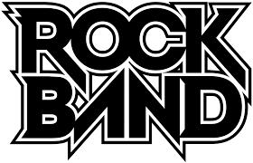 rock band wikipedia