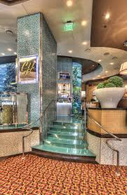golden nugget hotel updated 2017 prices reviews las vegas nv