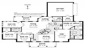 free floor plan designer draw house plans for free floor plan designer free house plans
