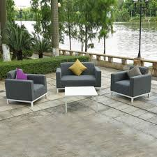 used hotel outdoor furniture used hotel outdoor furniture