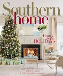 southern home interiors home southern home magazine