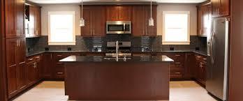 colored glass backsplash kitchen discount solid color glass backsplash tile