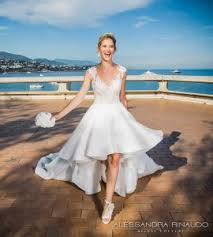 Summer Wedding Dresses Top Tips For Selecting The Perfect Summer Wedding Dress Your Day