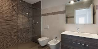 bathroom styles and designs in style flooring and design las vegas flooring kitchen and bath