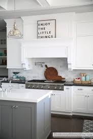 Kitchen Cabinets Kitchen Countertop Tile by Best 25 White Counters Ideas On Pinterest Kitchen Counters