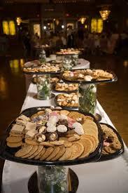 best 25 gym wedding reception ideas on pinterest wedding