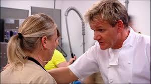 Best Kitchen Nightmares Episodes Potato Cafe Ramsay U0027s Kitchen Nightmares Bbc America