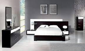 Stunning Modern Italian Bedroom Furniture Ideas Interior Design - Modern italian interior design