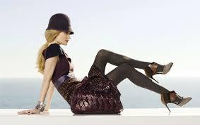 Home Fashion Design Jobs Fashion Job Titles And Descriptions