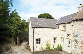 9 hand picked u0026 luxury holiday cottages in derbyshire