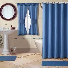 Cheap Blue Bathroom Mats Find Blue Bathroom Mats Deals On Line At - Blue bathroom 2
