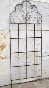 wrought iron trellis panels home design u0026 interior design
