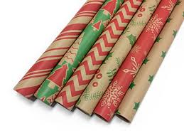 cheapest wrapping paper christmas wrapping paper at christmasworldio christmas wrapping